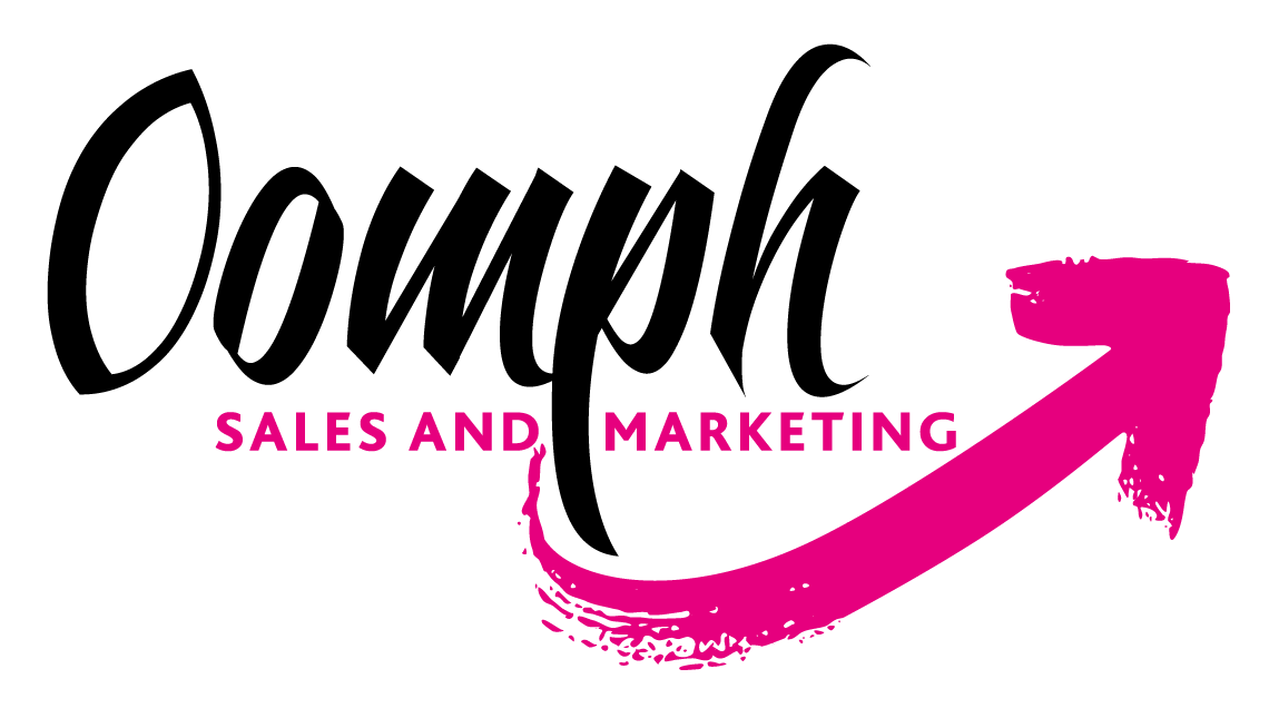 Oomph Sales & Marketing